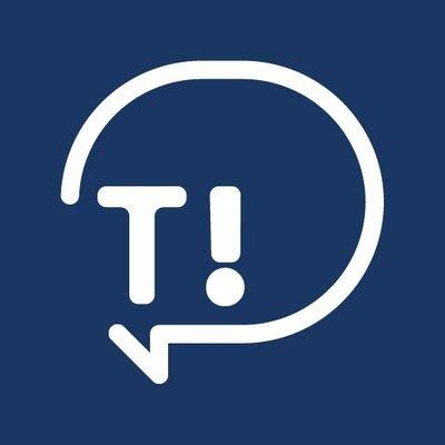 Parlons Tech !
