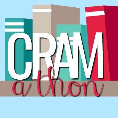 CramAThon