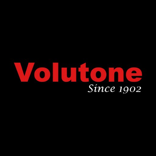 volutone on twitter cerritos and irvine now offering after hours pickup make sure to call or order online and indicate you would like to pick up after hours https t co qyzjhgyv4q twitter