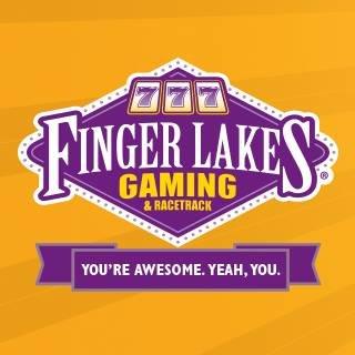 Finger Lakes Gaming (@FlGaming) | Twitter