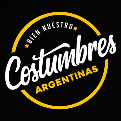 @CostumbresAr
