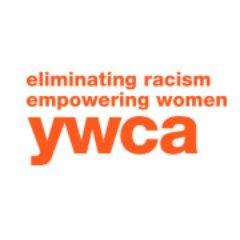 YWCAenid