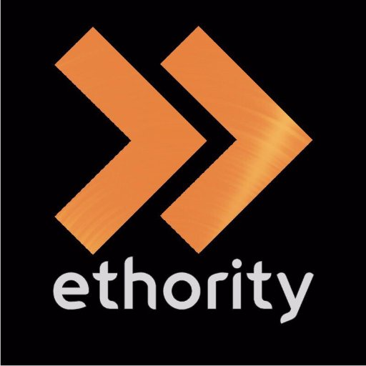 @ethority