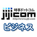 @i_jijicom_biz