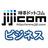 The profile image of i_jijicom_biz