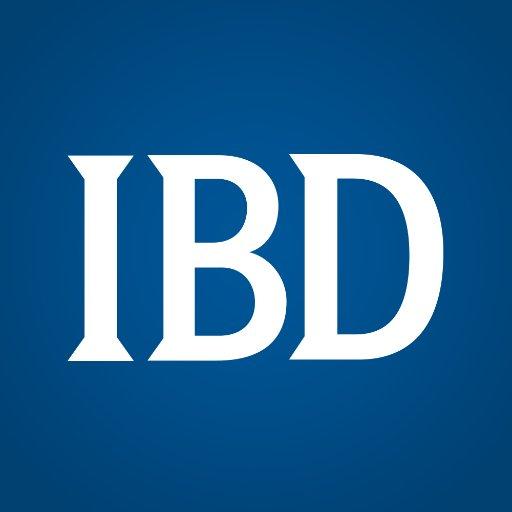 @IBDinvestors