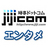 @jijicom_ent Profile picture