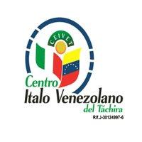 Centro Italo Tachira