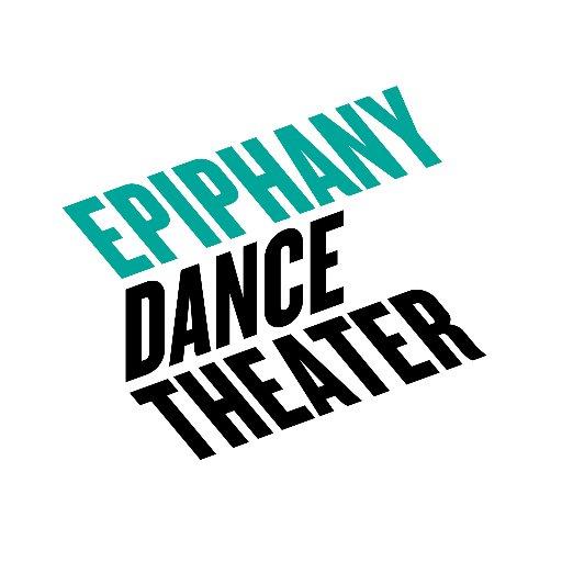 EpiphanyDanceTheater