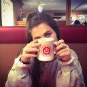 Abigail Reynolds - @Reynolds_Abby - Twitter