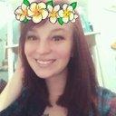 Deanna (@0218Deanna) Twitter