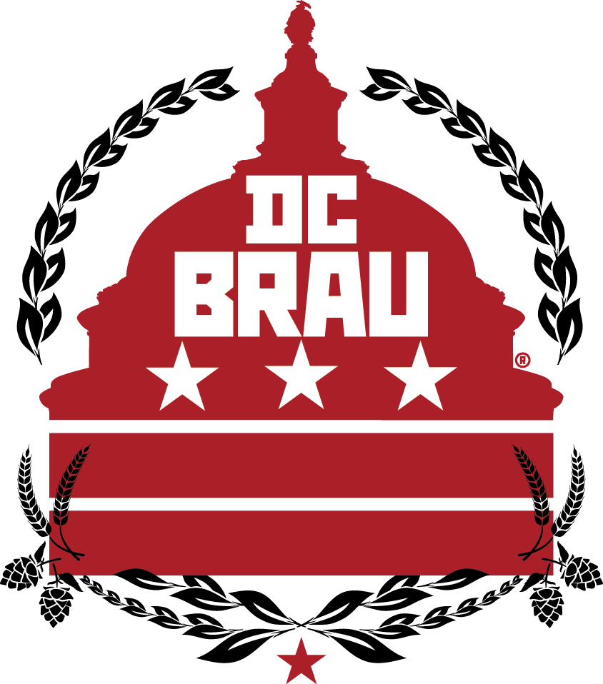 DC Brau Brewing Social Profile