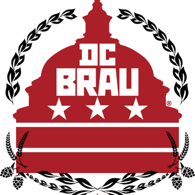 DC Brau Brewing | Social Profile