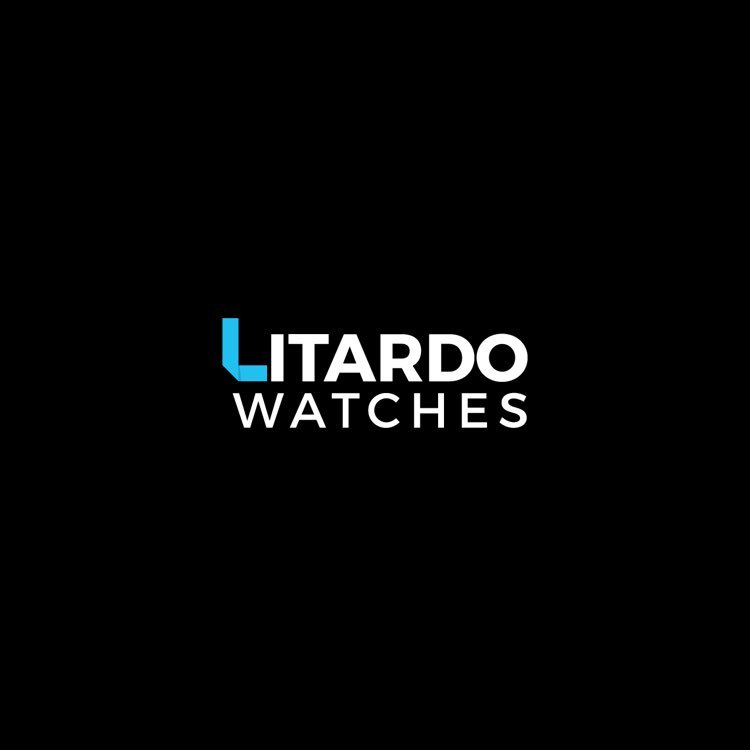 Litardo Timepieces (@litardotime )