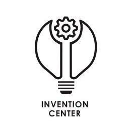 ISB Invention Center