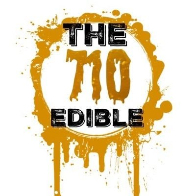 The710Edible on Twitter:
