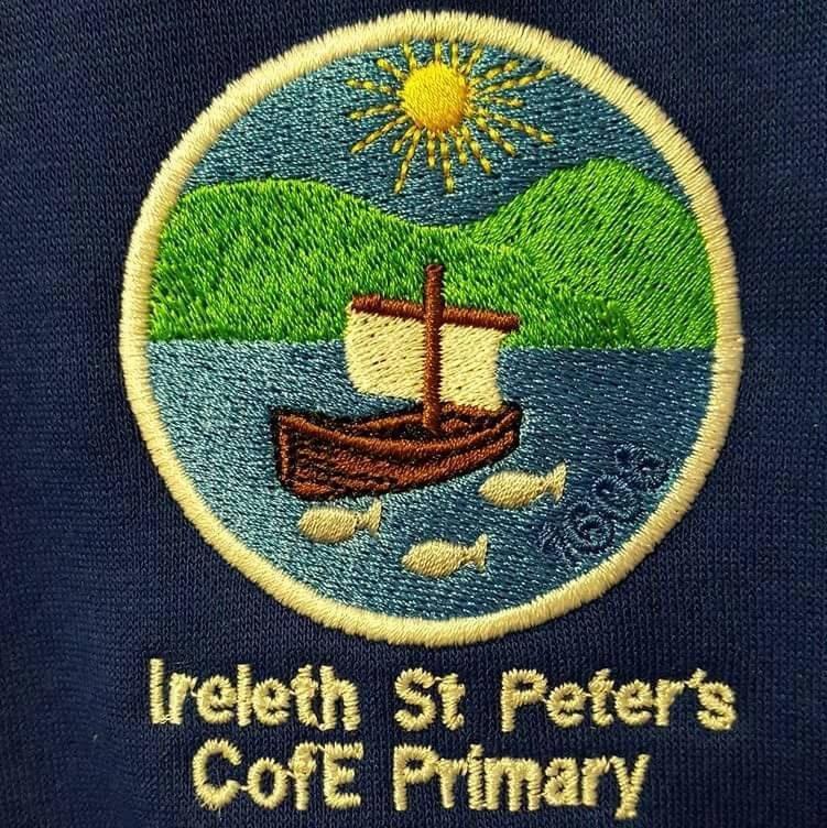 Ireleth St Peters