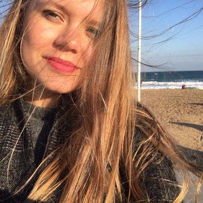 Irina panasyuk работа по веб камере моделью в моршанск