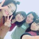 ゆきみ (@0126_yukimi) Twitter