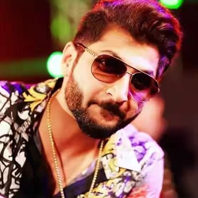 bilal saeed fan club (@meezan05948869) | Twitter
