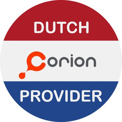 Dutch CORION Provider (@Dutch_CORION_Pr) | Twitter