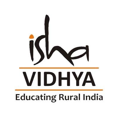 Isha Vidhya on Twitter: