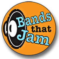 Bands That Jam | Social Profile