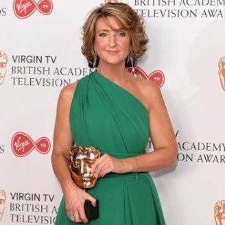 Victoria Derbyshire (@vicderbyshire) Twitter profile photo