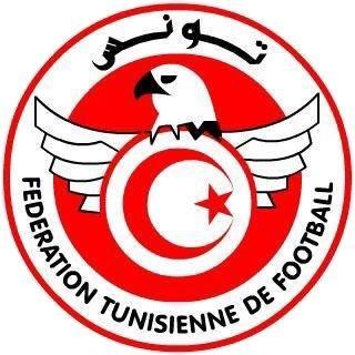 Resultado de imagen para Túnez selección de fútbol