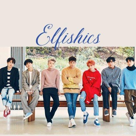 ELFISHics
