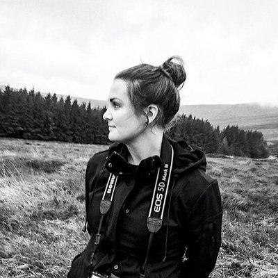 Lucy Foster (@lucyfosterphoto) Twitter profile photo