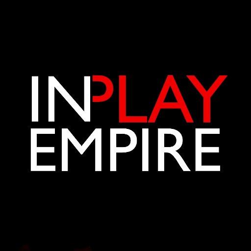 Inplay betting forum betting points starter