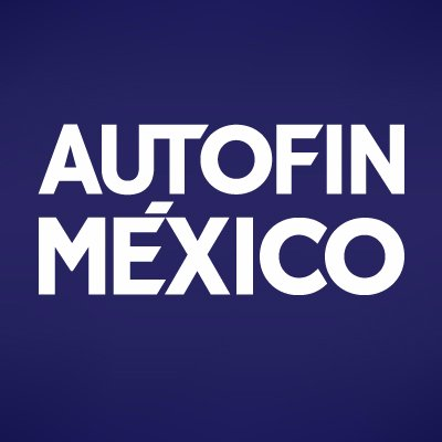 @autofin_