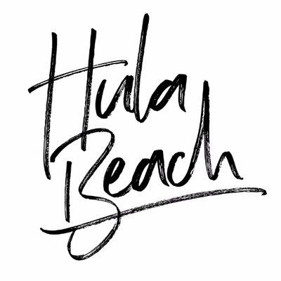 77038e29754db Hula Beach Sarongs (@Hula_Beach) | Twitter