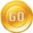 GoCrypto
