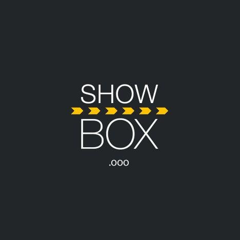 Showbox Showboxsupport Twitter Homebokep indobokep indo open bo nyari di twitter. twitter