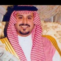 عبدالعزيز بن متعب آل سعود