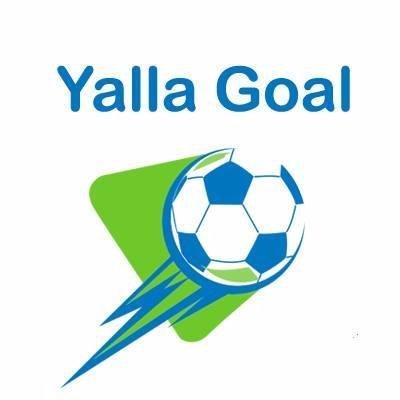 yalla goal
