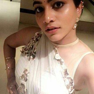 nude tamil girl photo