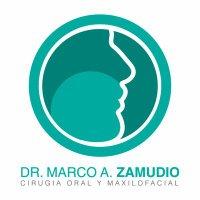 Dr. Marco Zamudio