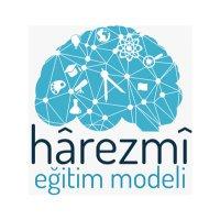 Harezmi Eğitim Modeli