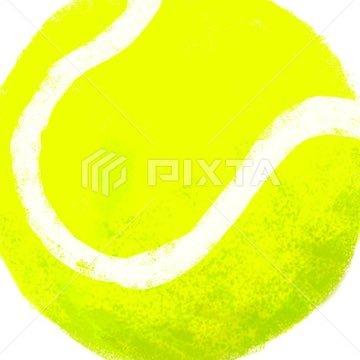 愛知県立半田高校テニス部 @hankotennis