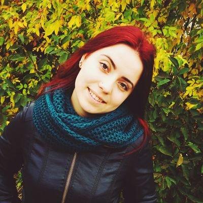 Придурошная девушка фотографии, домашнее русское минет анал