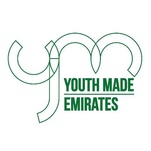 YouthMadeEmirates