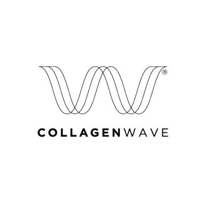 Collagenwave® on Twitter: