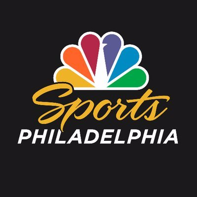 @NBCSPhilly