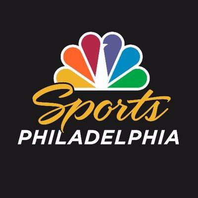 NBCSPhilly periscope profile