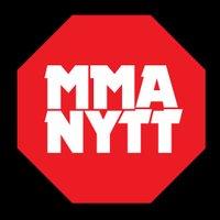 MMANytt.com