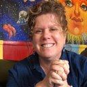Julie Johnson - @Jreaderwriter - Twitter