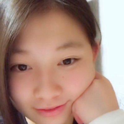 twitter 中学生 まんこ Aiohotgirl